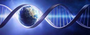 Vaping e Ricerca scientifica: controllo ed uniformità di metodo per la salutepubblica.