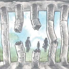 Lotta al fumo: alleanza e nuove strategie per smettere difumare