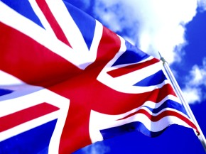 Regno Unito: Towards a smoke freegeneration