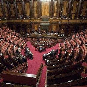 """Interrogazione Castaldi: """"Governo consideri rimodulazione accisa tabacco riscaldato"""""""