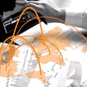 Reuters, un'inchiesta mette a nudo i reali interessi diPMI