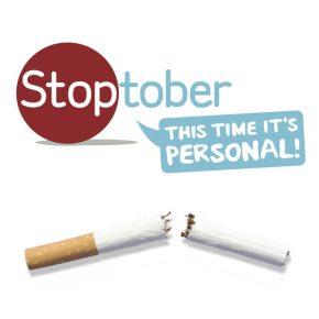 UK sempre avanti: inizia STOPTOBER la nuova campagnaanti-fumo