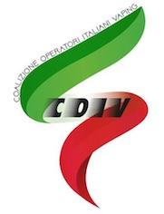 COIV, i punti fermi delprogramma