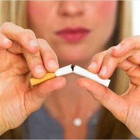 Sigarette elettroniche, lasciamo che a parlare sia unesperto