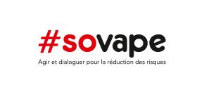 Lotta contro il fumo? 4 a 1 per il vaping. Il report dell'associazione francese Sovape lodimostra.