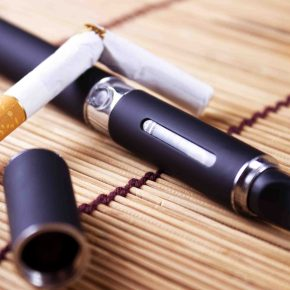 Il futuro della sigaretta elettronica? Un business da 26.839 milioni didollari!