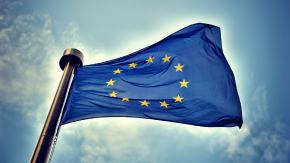 La consultazione europea sulla tassazione dei prodotti deltabacco